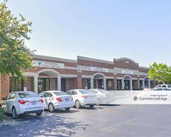 Wilmington Medical Park - Wilmington