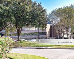 263 North Sam Houston Parkway East - Houston