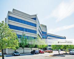 Springfield Corporate Center - Springfield