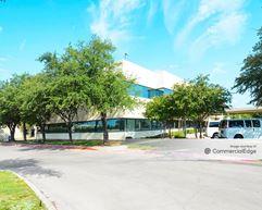 Constantin Center - Dallas