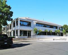4020 Sierra College Blvd - Rocklin