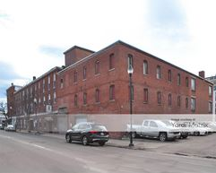 170 Common Street - Lawrence