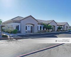 Foothills Parkway Office Condo - Phoenix