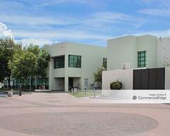901 University Blvd SE - Albuquerque