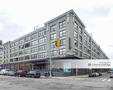 Queens Ny Office Space For Lease Rent Propertyshark