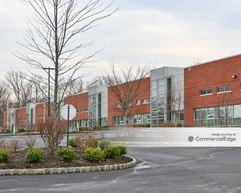 SciPark - Building I - East Windsor