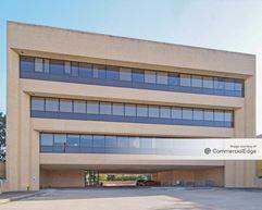 Austin Doctors Building - Austin