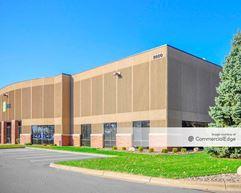 Elm Creek Commerce Center II - Champlin