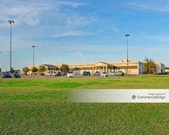 Six West Medical Center - Waco