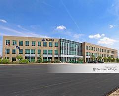 City Center at Penn Office Plaza - Carmel