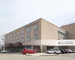 Christ Hospital Office Building - Cincinnati
