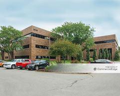 Bellerive Corporate Center I & II - St. Louis
