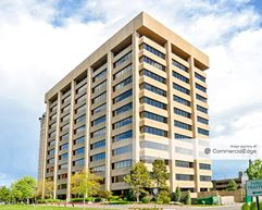 Cherry Creek Corporate Center - Denver