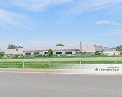 810 East Van Riper Road - Fowlerville
