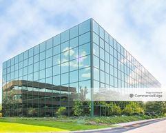 Empire Executive Park - 4 Executive Blvd - Suffern