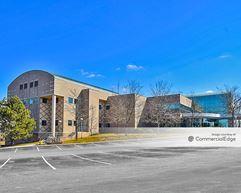 7836 West Jefferson Blvd - Fort Wayne