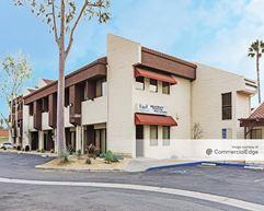 Arlington Professional Building - Riverside