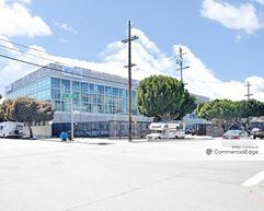 2225 Folsom Street - San Francisco