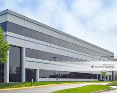 Wright Executive Center Office Park - 3000 Presidential Drive - Fairborn