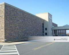 St. Luke's West End Medical Center - Allentown