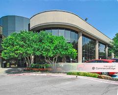 CoVerica Building - Dallas