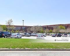 Triad Center - 4161 Piedmont Pkwy - Greensboro