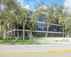 Corporate Pointe East - Deerfield Beach