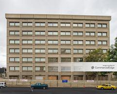 Mercy Medical Building - San Diego