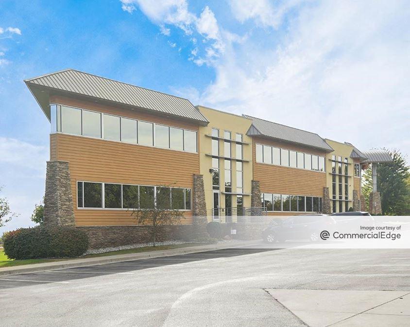 AMG Business Center