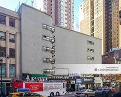 22 West 34th Street - New York