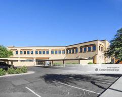 Gilbert Health Center - Gilbert