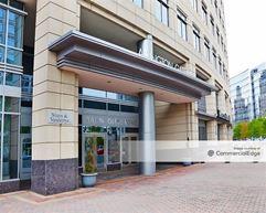 Arlington Gateway - Arlington