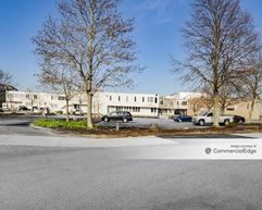 Harborview Place - Plymouth