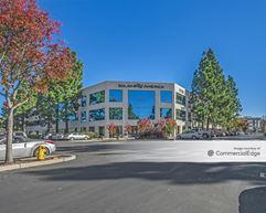 Fremont Office Center - Fremont