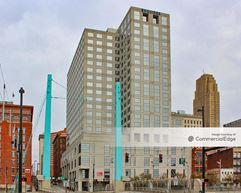 312 Elm Street - Cincinnati