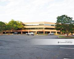 Parkway Plaza II & III - Charlotte