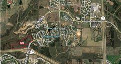 Canyon Creek Retail & Office - Lenexa