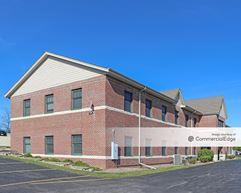 Stoneridge Office Center - Cedarburg