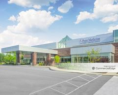 Penn Medicine Southern Chester County - West Grove