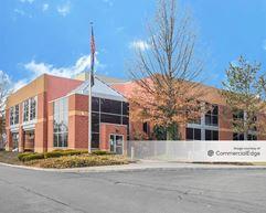 W.W. Scranton Office Park - 10 E.D. Preate Drive - Moosic