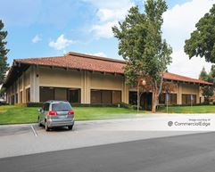 3870 Rosin Court - Sacramento