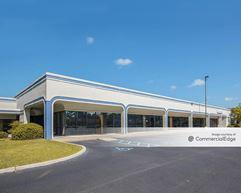 North Rivers Business Center - North Charleston