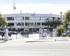 Cox Federal Campus - San Diego