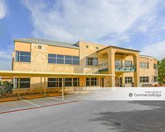 Lake Pointe Center I - Austin