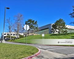 400 National Way - Simi Valley