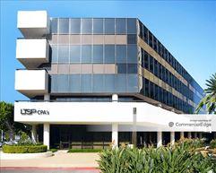 MacArthur Court - Newport Beach
