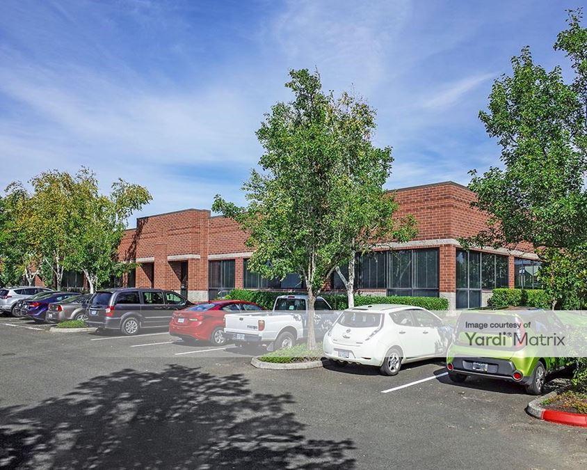 Nimbus Corporate Center - Buildings 13, 14, 15 & 16