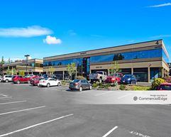 Alderwood Business Campus - Lynnwood