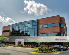 Parkway Professional Building - Woodbridge