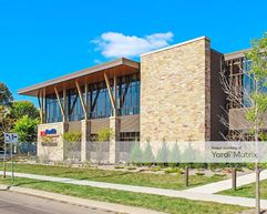 Union Corners Clinic - Madison